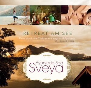 sveya_retreat