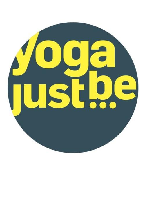 Kerstin Weller Yoga Zürich